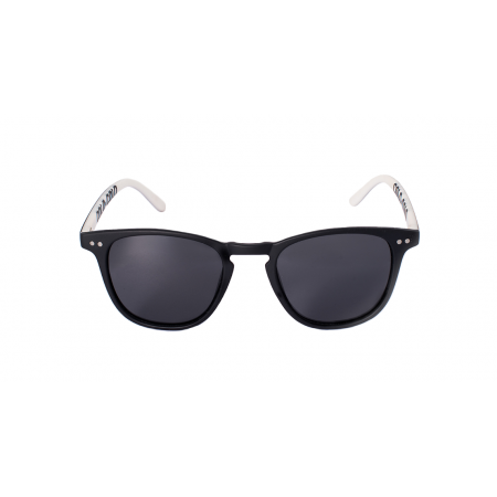 Gafas de Sol Colo Colo modelo Wall