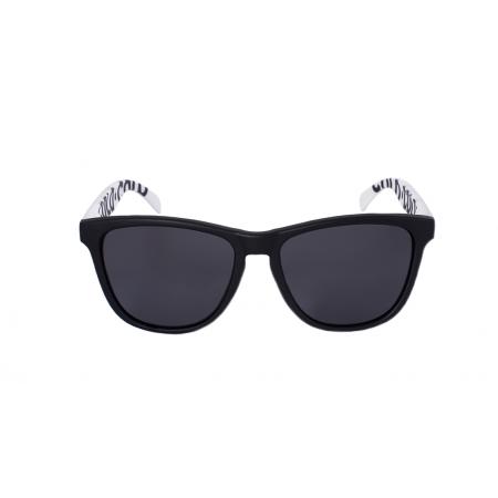 Gafas de Sol Colo Colo modelo Regular