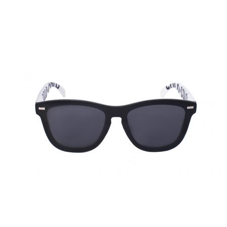 Gafas de Sol Colo Colo modelo Phantom