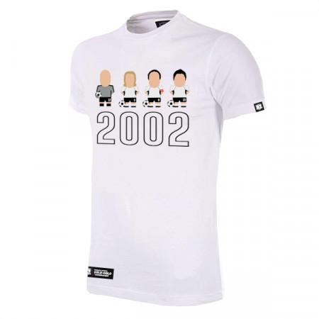 Colo Colo 2002 (Producto sin devolución)