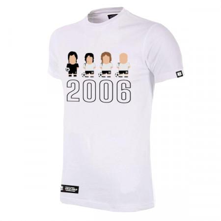 Colo Colo 2006 (Producto sin devolución)