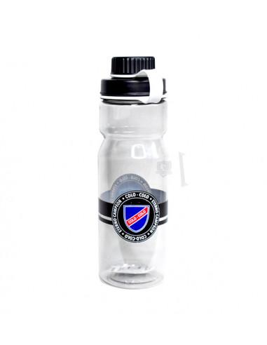 Botella PP 700ml Colo Colo
