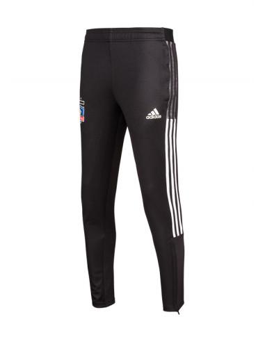 Pantalón Negro Niño