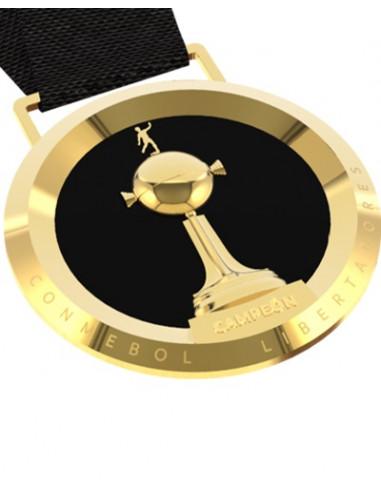 Medalla Replica Original Copa...