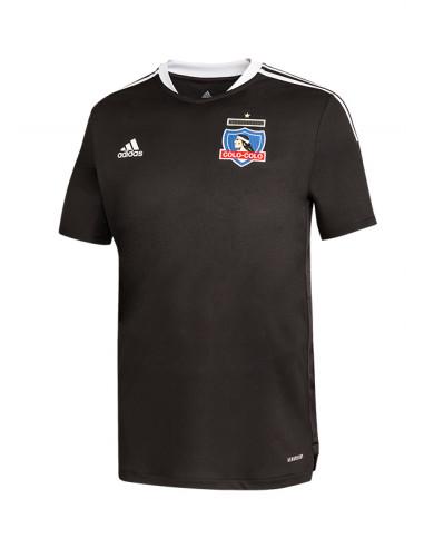 Camiseta Entrenamiento Colo-Colo